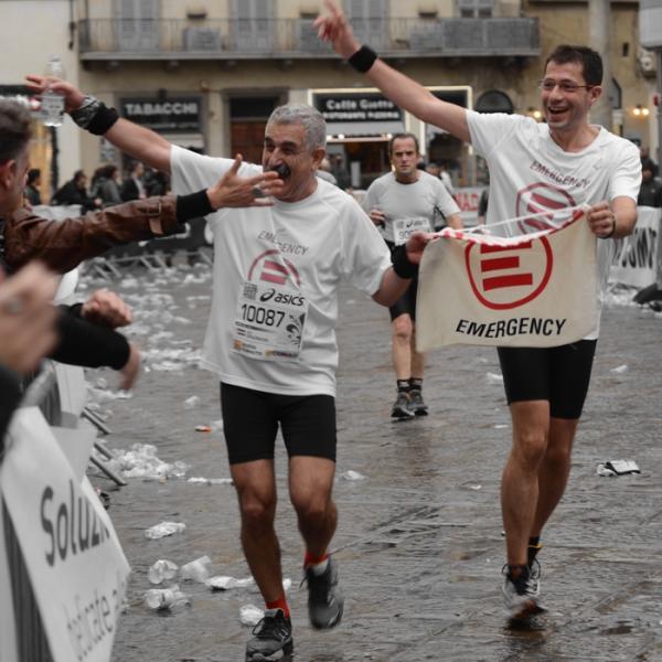 i-maratoneti-x-EM